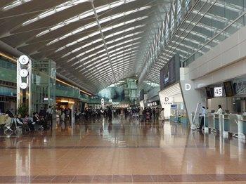 Haneda20101